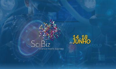 SciBiz – A maior conferência de conexão entre ciência e negócios da América Latina