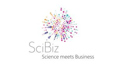 SciBiz – Feira de Startups e Desafios